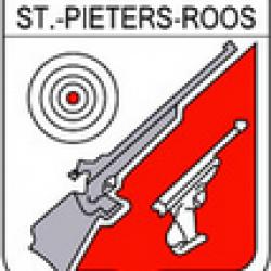 Sint-Pieters-Roos